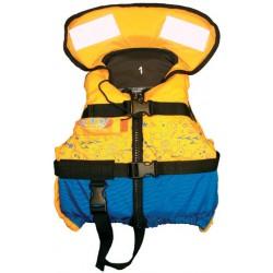 RTM Maya mentőmellény