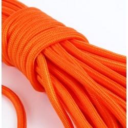 Felúszó kötél 8 mm