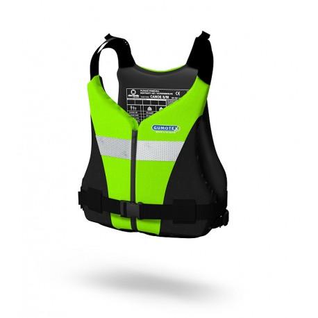 a8b0bf4c45 Gumotex life jacket mentőmellény - Vidra kajak-kenu és snowboard bolt