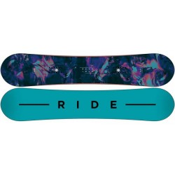 Ride Rapture 150