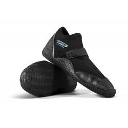 GUMOTEX neoprene cipő