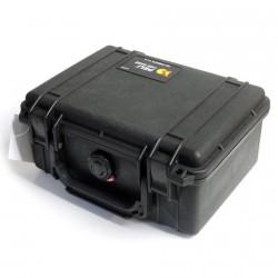 Peli 1150 vízhatlan táska