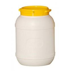 RTM Vízhatlan hordó 24 liter