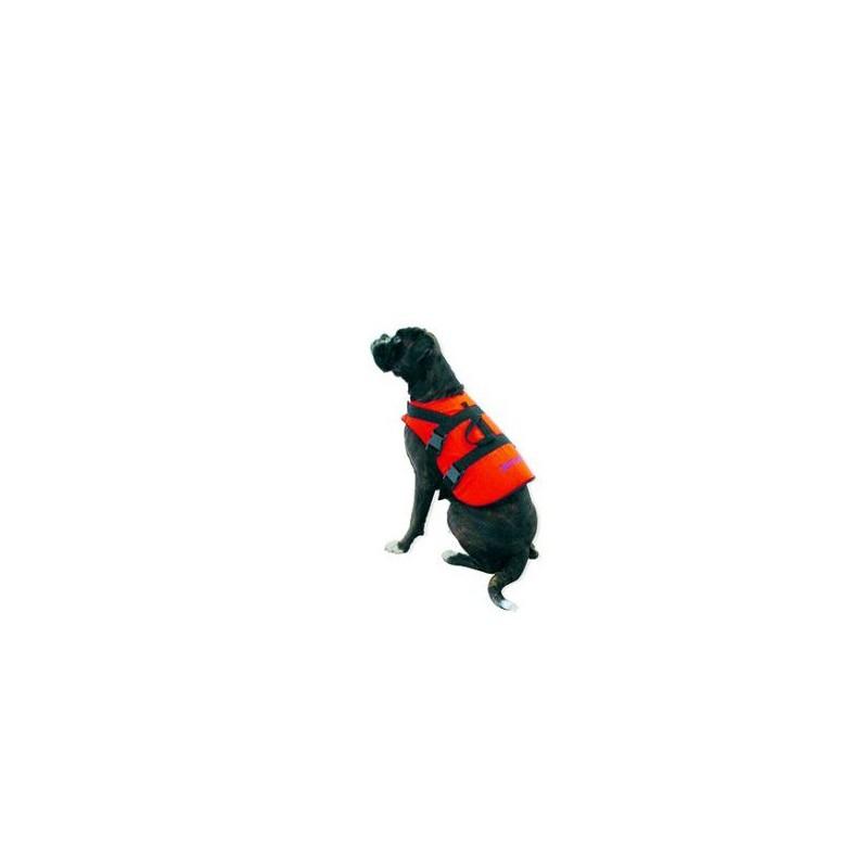 56a7ff5cfe Kutya mentőmellény - Vidra kajak-kenu és snowboard bolt
