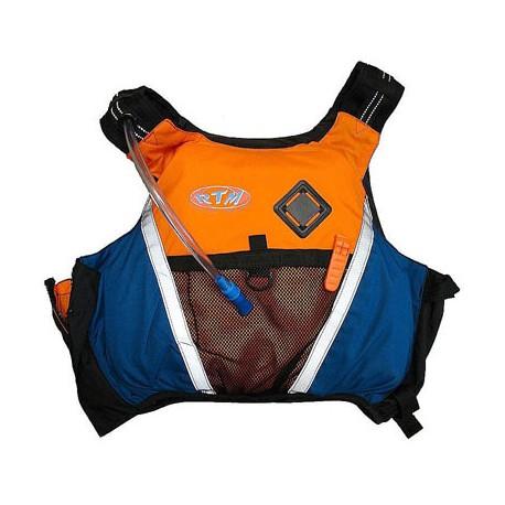eabde33912 ... Vidra kajak tesztcentrum · Bemutatkozás · Szállítás · Snowboard  kölcsönző és szerviz. > RTM Adventure mentőmellény. RTM Adventure  mentőmellény