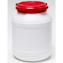Curtec Vízhatlan hordó 3, 6, 15, 26 literes