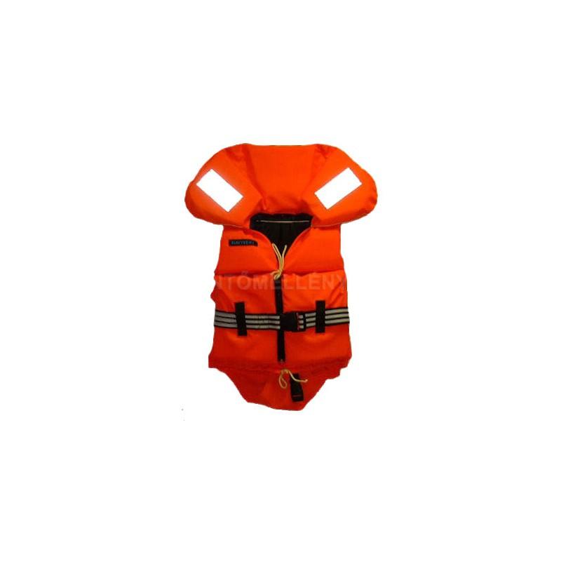 dfcccc979b Navyvest LB Lazar mentőmellény - Vidra kajak-kenu és snowboard bolt