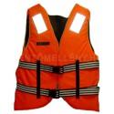 Navyvest LB Lazar mentőmellény